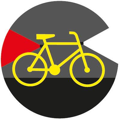 Obowiązkowe wyposażenie roweru.